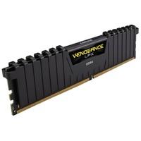 Corsair Vengeance 16GB 2400MHz DDR4 Ram BC-CMK16GX4M1A2400C14