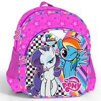 Yaygan My Little Pony Sırt Çanta 42535