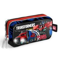 Yaygan Transformers Kalem Çanta 52125