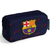 Yaygan Barcelona Kalem Çanta 52157