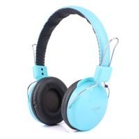 Buffer Ovleng V9 Mikrofonlu Kulaklık 3.5mm