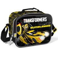 Yaygan Transformers Beslenme Çanta 52814