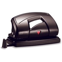 Gıpta Delgeç Metalik 10 Yap.Kapasiteli Mini Siyah Gpt-F0231