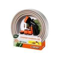 Claber 9053 Starter Garden Set Başlangıç Sulama Seti