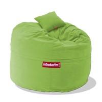 Minderim Puko XL - Fıstık Yeşili