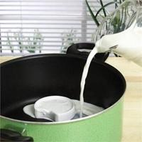 Pratik Şeyler Süt Taşırmaz Milk Saver