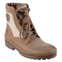 Lumberjack A3320502 Kum Rengi Erkek Worker Ayakkabı