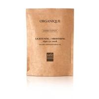 Organique Alg Kırışıklık Karşıtı Göz Maskesi 10 gr.