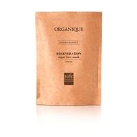 Organique Alg Yüz Maskesi - Olive Oil 30 gr