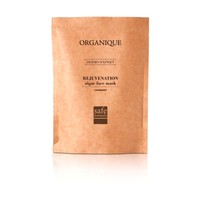 Organique Alg Yüz Maskesi - Cranberry 30 gr.