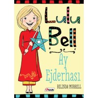 Lulu Bell: Ay Ejderhası