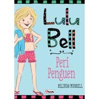 Lulu Bell: Peri Penguen