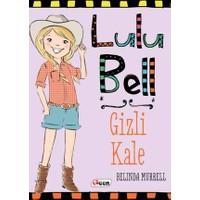 Lulu Bell: Gizli Kale
