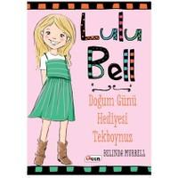 Lulu Bell: Doğum Günü Hediyesi Tekboynuz