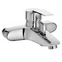 Aquamix Rio Banyo Bataryası