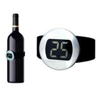 Arin Şarap Termometresi
