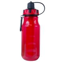 Coolgear 940 Ml Kırmızı Kokusuz Soğuk Tutucu Matara