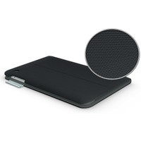 Logitech iPad Mini Kılıf Folio m2 Carbon Black