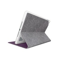 Logitech iPad Mini Kılıf Hinge Grey
