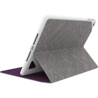 Logitech iPad Air Kılıf Hinge Grey