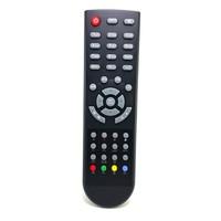 Hiremco HD2016 Uydu Kumanda