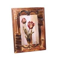 Danieli Resim Çerçeve Bambu 10x15 cm