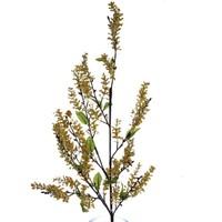 Yedifil Pastel Yeşil Yapay Çiçek YFW060Y