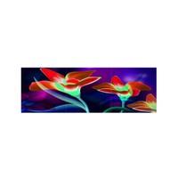 ARTİKEL Isla 3 Parça Kanvas Tablo 40X120 Cm KS-289