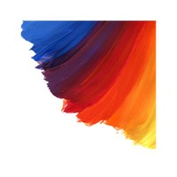 ARTİKEL Stressed Out 4 Parça Kanvas Tablo 70x70 cm KS-366