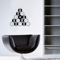 Özgül Grup Özgül Grup Duvar Sticker | 43x38