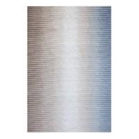 Bahariye Bahariye Softclass Almina GL 4326 Mavi | 120x190 cm