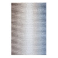 Bahariye Bahariye Softclass Almina GL 4326 Mavi | 160x230 cm