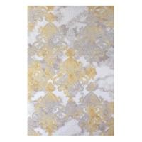 Bahariye Bahariye Softclass Almina GL 4323 Sarı | 200x290 cm