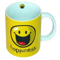 Smiley 27870 Happiness Kupa