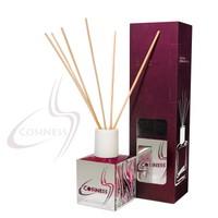 Cosiness Bambu Çubuklu Ortam Kokusu - Yaz Rüzgarı 120 Ml.