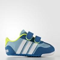 Adidas AW4813 DINO CRIB Çocuk Ayakkabı