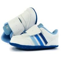 Adidas AW4832 V JOG CRIB Çocuk Ayakkabı