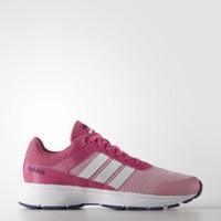 Adidas AW5108 CLOUDFOAM VS CITY K (MESH/GIRL) Çocuk Ayakkabı