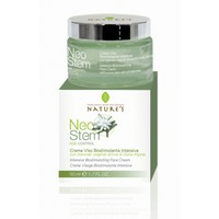 Nature's İntensive Biostimulating Face Cream 50ml