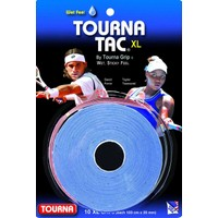 Tourna Tac mavi 10 XL Grip