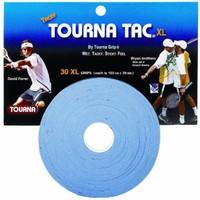 Tourna Tac Mavi 30 XL Grip