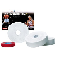 Tourna Tac Beyaz 30 XL Tour Pouch Grip