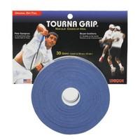 Tourna original Tour pouch 30 lu blue