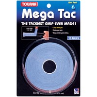 Tourna Mega Tac 10lu Mavi