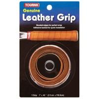 Tourna Genuine Leather