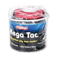 Tourna Mega Tac 30'lu siyah