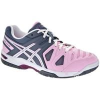 Asics Gel game 5 cotton kendy tenis ayakkabısı