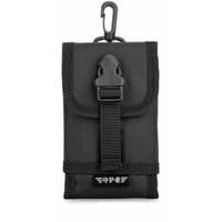 Protector Plus Telefonluk (siyah)