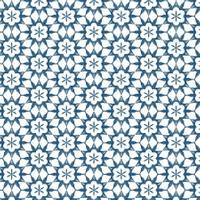 Mot Mutfak Duvar Kağıdı 10-019103
