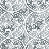 Mot Çiçekli Duvar Kağıdı 10-007204